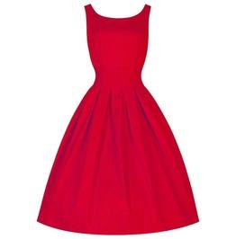 X X Sweetheart Xx Vintage Style Dress S/M/L/Xl