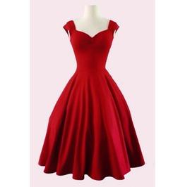 X X Kaitlin Xx Dress M/L/Xl/2 Xl
