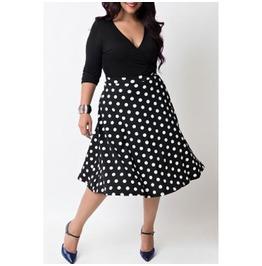 X X Licorice Xx Womens Dress Size Xl/2 Xl/3 Xl/4 Xl/5 Xl