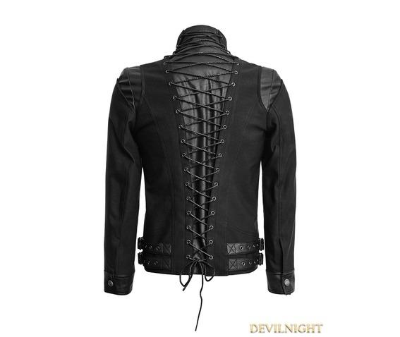 black_gothic_punk_handsome_soldier_jacket_for_men_jackets_6.jpg