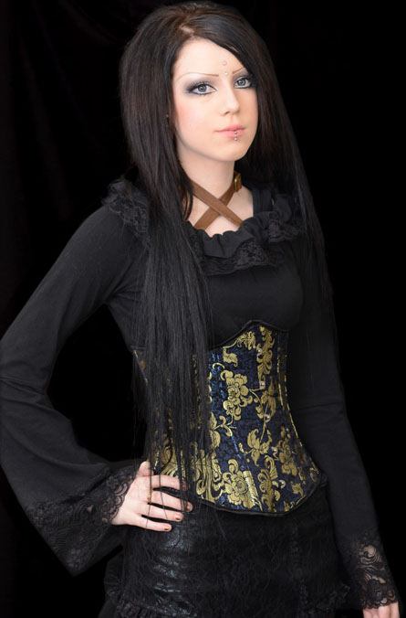 steel_boned_blue_gold_brocade_underbust_corset_9_worldwide_shipping_bustiers_and_corsets_2.jpg