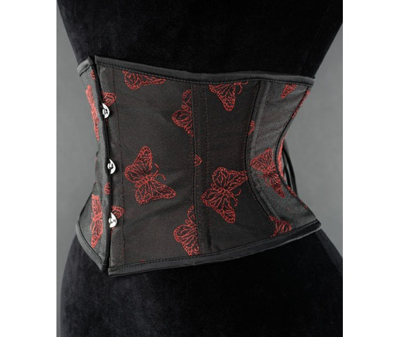 steel_boned_red_butterfly_on_black_waist_cincher_corset_9_to_ship_anywhere_bustiers_and_corsets_4.jpg