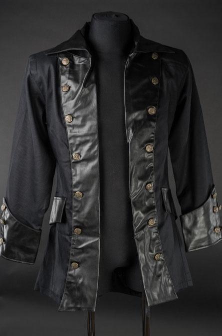 mens_black_faux_leather_dieselpunk_pirate_jacket_9_worldwide_shipping_jackets_2.jpg