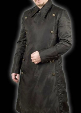 japanese_officer_long_black_military_coat_9_to_ship_worldwide_jackets_2.jpg