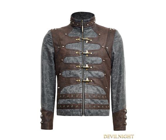steampunk_short_jacket_for_men_jackets_6.jpg