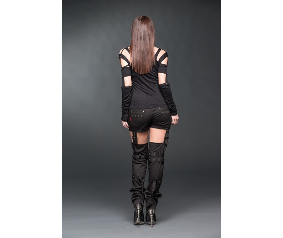 black_cut_out_shoulder_long_sleeve_gothic_punk_shirt_9_to_ship_worldwide_tanks_tops_and_camis_5.jpg