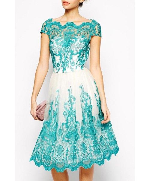 X x chelley xx dress sizes s m l xl dresses 4
