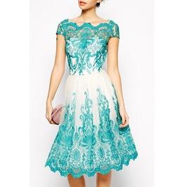 X X Chelley Xx Dress Sizes S/M/L/Xl