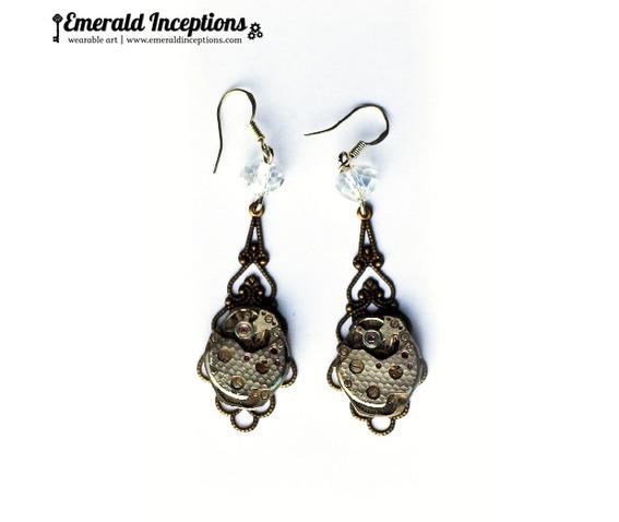 steampunk_clockwork_oval_sterling_silver_earrings_earrings_3.jpg