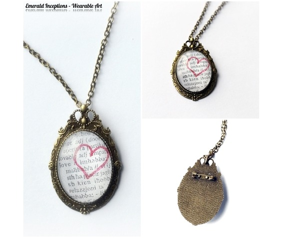 love_vintage_dictionary_in_maltese_cameo_brooch_necklace_necklaces_4.jpg
