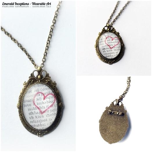 love_vintage_dictionary_in_maltese_cameo_brooch_necklace_necklaces_4.jpg