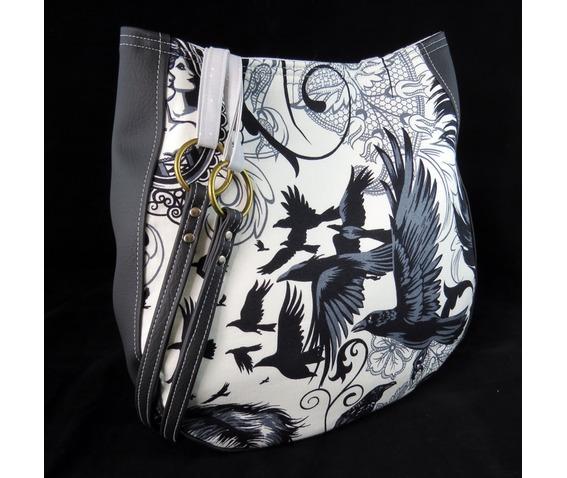 black_white_goth_skull_spider_purse_shoulder_charla_purse_crow_wallet_purses_and_handbags_5.jpg