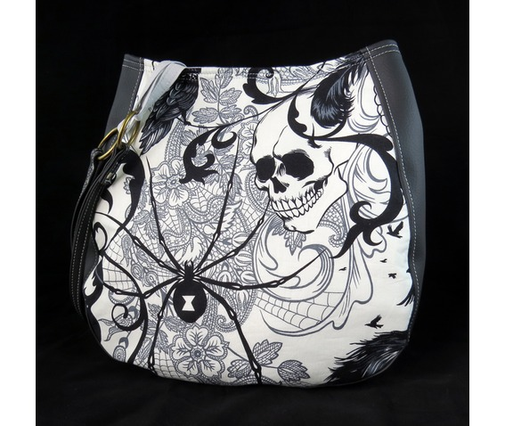 black_white_goth_antique_skull_spider_charla_purse_shoulder_purse_purses_and_handbags_4.jpg