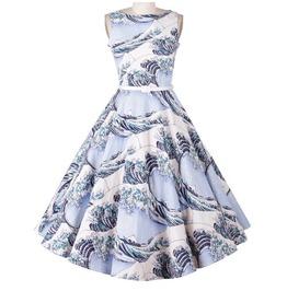 X X Oceanna Xx Dress Size Medium Or Large