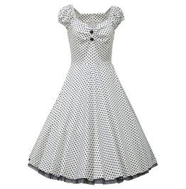 X X Lilianna Xx Dress Size Large