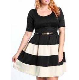 X X Sammie Xx Dress Sizes 2 Xl Or 3 Xl