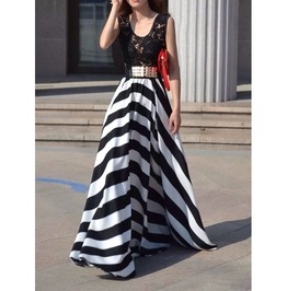 X X Nevaeh Xx Dress Size Large Or Xl
