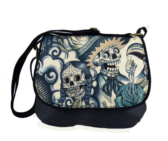 sugar_skull_blue_tattoo_kelsi_ii_contigo_cross_body_purse_mini_messenger_purses_and_handbags_3.jpg