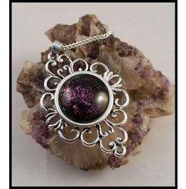 Necklace Aterium