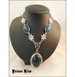 Necklace Atropin