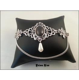 Bracelet Blake