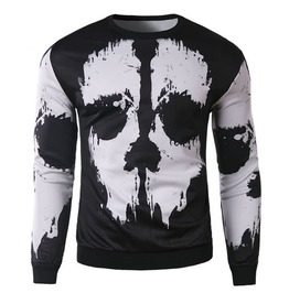 X X Un Fit Xx Mens Long Sleeved Tee Sizes Medium/Large/Extra Large Or Xxl