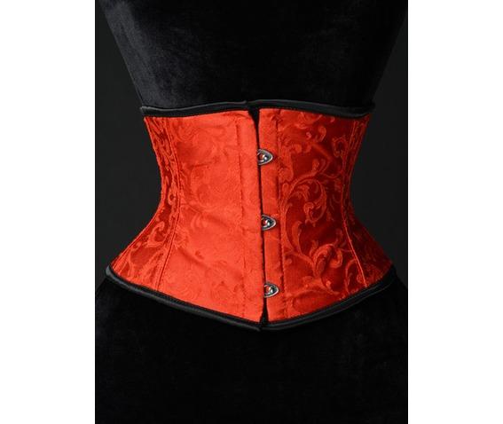 steel_boned_red_brocade_corset_back_waist_cincher_9_worldwide_shipping_bustiers_and_corsets_4.jpg