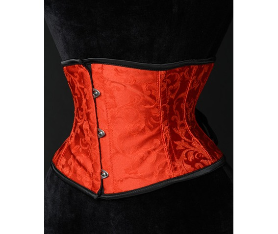 steel_boned_red_brocade_corset_back_waist_cincher_9_worldwide_shipping_bustiers_and_corsets_4.jpg