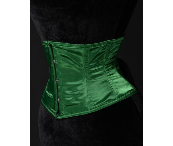 steel_boned_green_waist_cincher_9_worldwide_shipping_bustiers_and_corsets_3.jpg