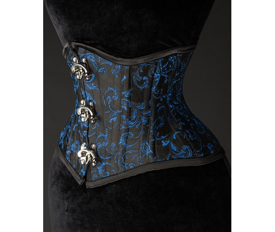 steel_boned_sapphire_black_extreme_waist_cincher_9_worldwide_shipping_bustiers_and_corsets_4.jpg