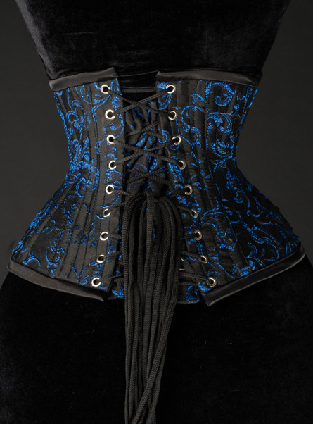 steel_boned_sapphire_black_extreme_waist_cincher_9_worldwide_shipping_bustiers_and_corsets_4.jpg
