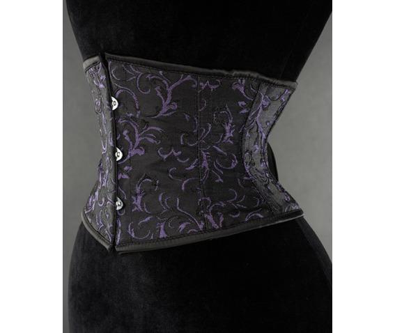 steel_boned_amethyst_waist_cincher_9_worldwide_shipping_bustiers_and_corsets_4.jpg