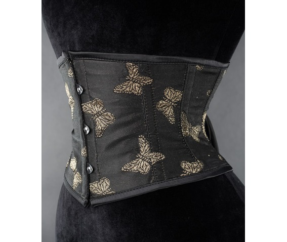 steel_boned_gold_butterfly_waist_cincher_9_worldwide_shipping_bustiers_and_corsets_4.jpg