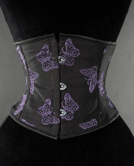 steel_boned_purple_butterfly_waist_cincher_9_worldwide_shipping_bustiers_and_corsets_4.jpg
