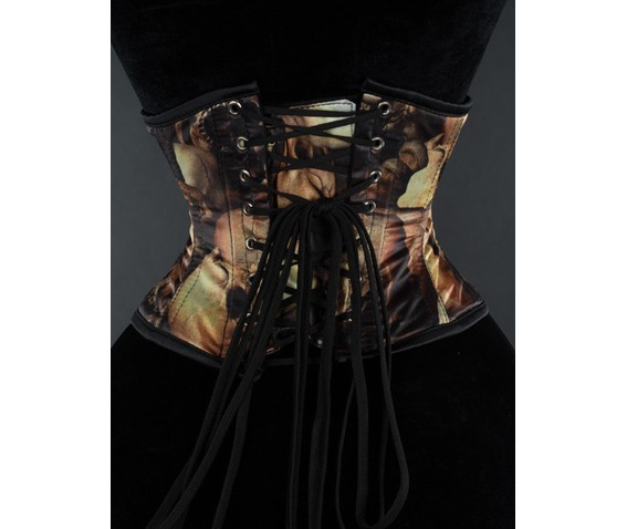 steel_boned_antiqued_skull_print_waist_cincher_9_to_ship_anywhere_bustiers_and_corsets_5.jpg