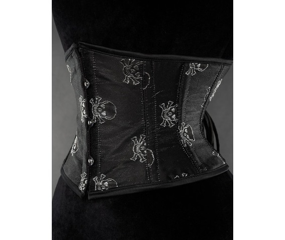 steel_boned_silver_skull_waist_cincher_9_worldwide_shipping_bustiers_and_corsets_4.jpg