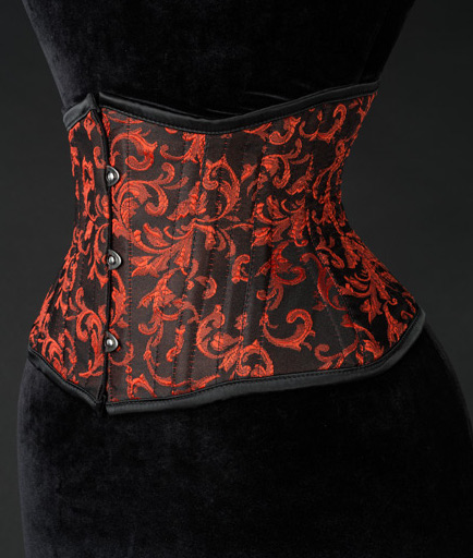 steel_boned_ruby_red_waist_cincher_9_to_ship_anywhere_bustiers_and_corsets_4.jpg