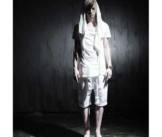2016_personalized_black_white_men_hooded_t_shirts__t_shirts_5.jpg