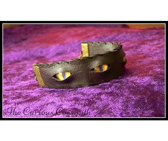 faux_leather_and_eyes_cuff_bracelet_yellow_eyes__bracelets_3.jpg