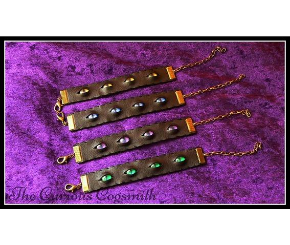 faux_leather_and_eyes_cuff_bracelet_purple_eyes__bracelets_3.jpg