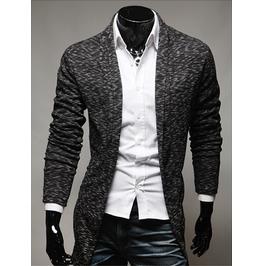 Men's Casual Slim Jacket