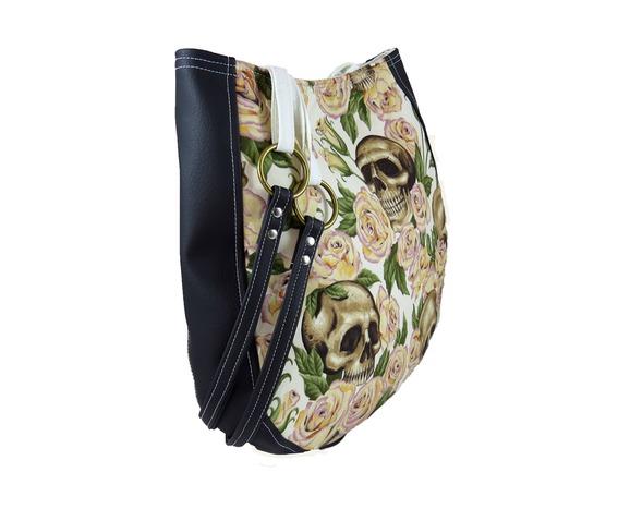 skulls_bed_yellow_roses_purse_shoulder_charla_purse_purses_and_handbags_4.jpg