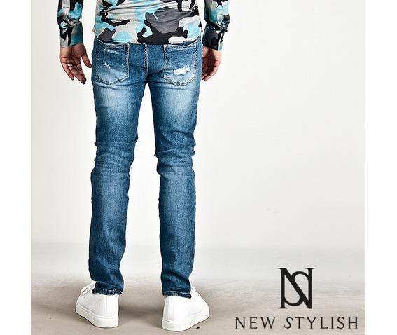 vintage_ripped_blue_slim_denim_jeans_192_pants_and_jeans_6.jpg