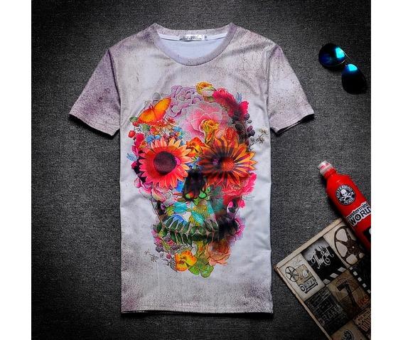 on_sale_punk_rock_floral_skull_print_women_men_t_shirt__t_shirts_3.jpg