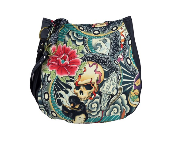 zen_charmer_purse_multi_shoulder_charla_purse_black_vinyl_purses_and_handbags_4.jpg