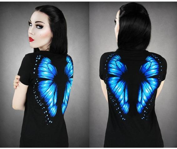 3_d_butterfly_print_women_fashion_t_shirts_t_shirts_3.jpg