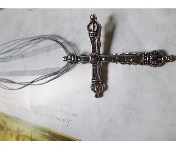 gothic_antique_brass_crucifix_cross_necklaces_3.jpg