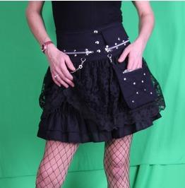 Missy K Skirt