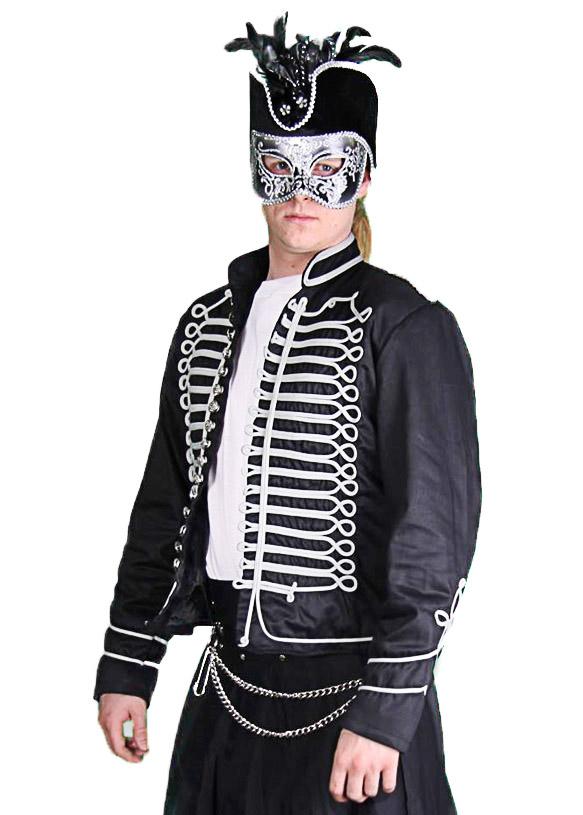 hedj_military_style_jacket_lady_ks_black_jackets_3.jpg
