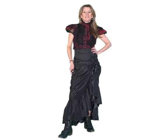 three_way_tiered_skirt_black_lk03060_skirts_5.jpg